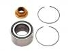 Wheel Bearing Rep. kit:RFM 000050
