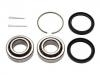 Wheel Bearing Rep. kit:VKBA 727