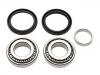 Wheel Bearing Rep. kit:GHK 1140